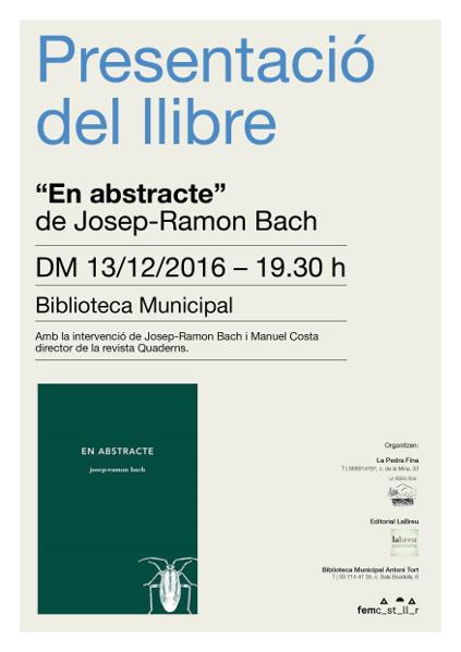 cartell-presentacio-llibre-en-abstracte