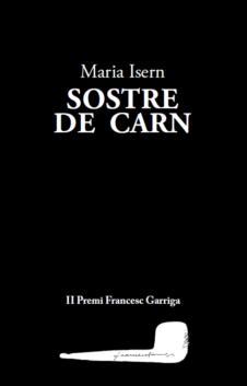 SOSTRE DE CARN, de Maria Isern