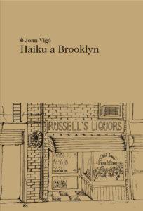 https://www.labreuedicions.com/haiku-a-brooklyn-de-joan-vigo/